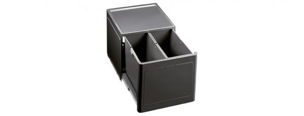 abfalltrennsysteme k chen busch k chen busch. Black Bedroom Furniture Sets. Home Design Ideas