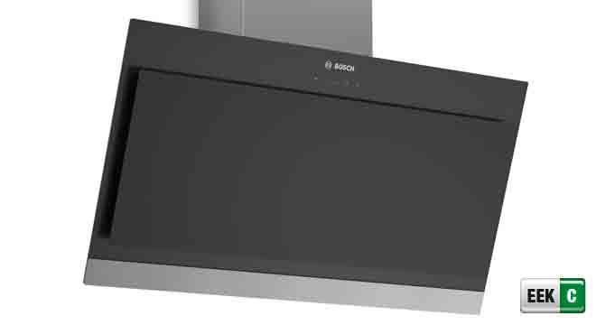 bosch 90 cm wandesse 599 k chen busch k chen busch. Black Bedroom Furniture Sets. Home Design Ideas