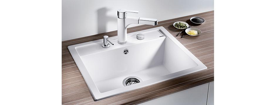 blancodalago 6 940x360 k chen busch k chen busch. Black Bedroom Furniture Sets. Home Design Ideas